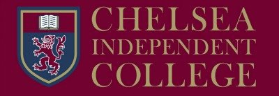 Chelsea Independent School