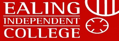 Ealing Independent College London