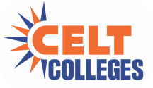 CELT Colleges